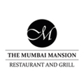 The Mumbai Mansion logo