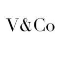 Villiers & Co logo