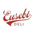 Eusebi Deli Restaurant & Bakery logo