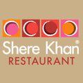 The Shere Khan logo