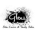 Glow Skin Centre & Tanning Salon logo