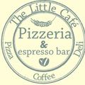 The Little Cafe logo