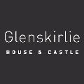 Glenskirlie House Restaurant logo