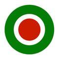 Cafe Mariana logo