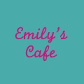 Emily's Cafe