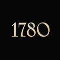 1780 Restaurant logo