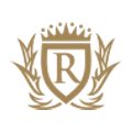 The Redhurst Hotel logo