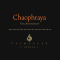 Chaophraya logo