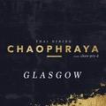 Chaophraya Glasgow logo