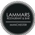Lammars Restaurant & Bar  logo