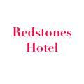 Redstones Hotel Bistro & Brasserie  logo