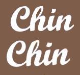 Chin Chin logo