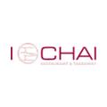 I-Chai logo