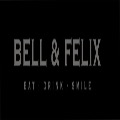 Bell & Felix logo