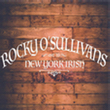 Rocky O'Sullivans logo