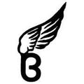 Brutti Compadres logo