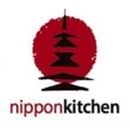 Nippon Kitchen logo