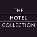 Stirling Highland Hotel Spa logo
