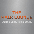 The Hair Lounge logo