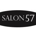 Salon 57 logo