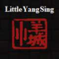 The Little Yang Sing logo