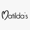 Matilda's logo