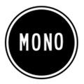 Mono Restaurant logo