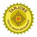 Tanjore logo
