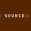 Source Grill logo