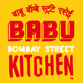 Babu Bombay Street Kitchen