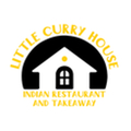 Little Curry House logo