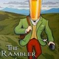 The Rambler logo