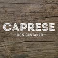 Don Costanzo logo