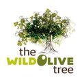 The Wild Olive Tree logo