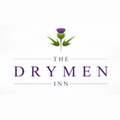 The Drymen Inn logo
