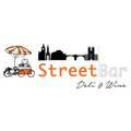 StreetBar logo