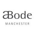 ABode Restaurant - Manchester logo