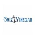 Salt and Vinegar  logo