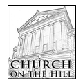 Church On The Hill logo