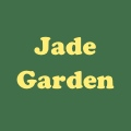 Jade Garden Edinburgh logo