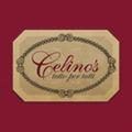Celino's Italian logo