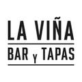 La Vina logo
