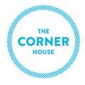 The Corner House logo
