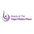 Beauty at The Yoga & Pilates Place logo