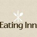 Riverside Inn logo