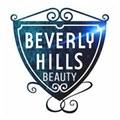 Beverly Hills Beauty logo
