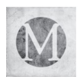 Mother's Bar & Kitchen logo