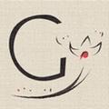 Gardener's Cottage logo