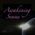 Awakening Senses logo