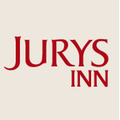 The Restaurant - Jurys Inn logo